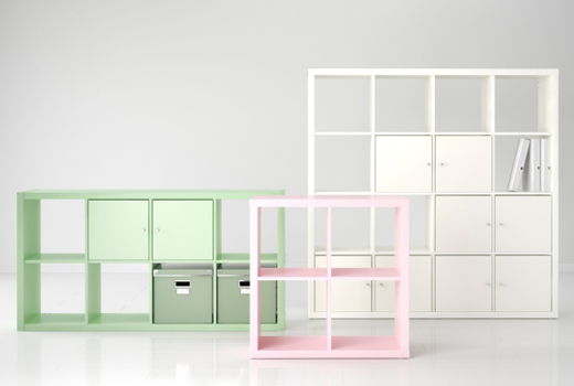 20151_lica03a_shelving_units_PH031924_JP
