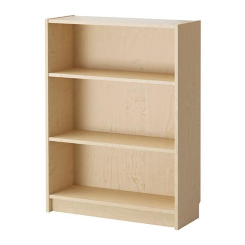 ikea goodroom journal. Black Bedroom Furniture Sets. Home Design Ideas