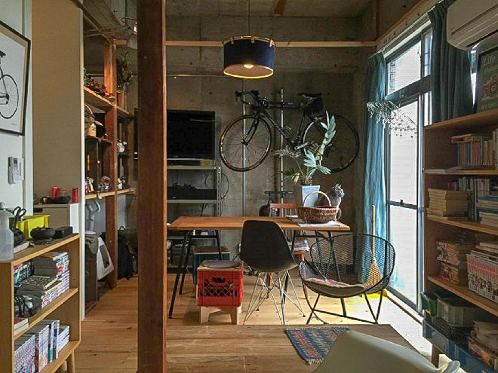 """長く使えるものを選びたい。元家具店店長に聞く""""ちょっといい家具""""の選び方"""