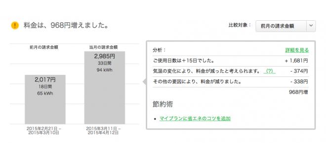スクリーンショット 2015-05-14 18.56.50