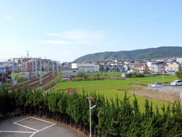 [大阪]ちょっぴり郊外、眺望の良い賃貸のお部屋まとめ