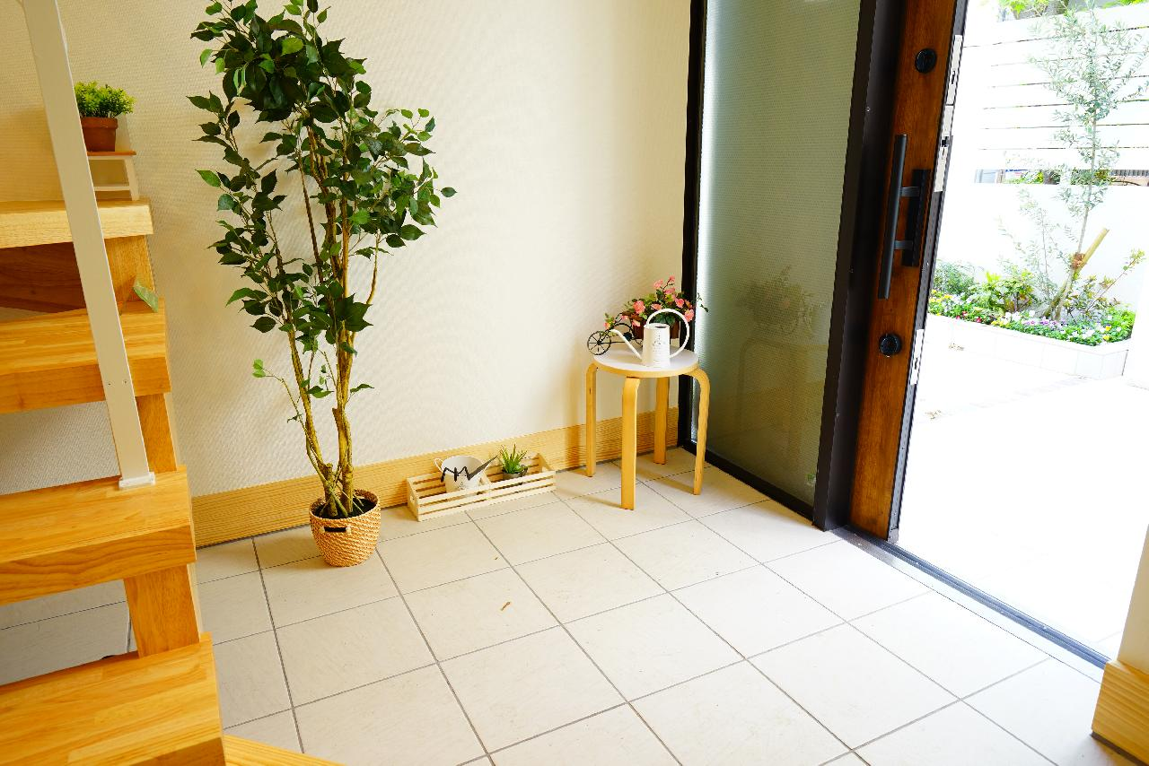 [東京]2人なら、楽しさも2倍!駅近 5分以内、ふたり暮らし特集。