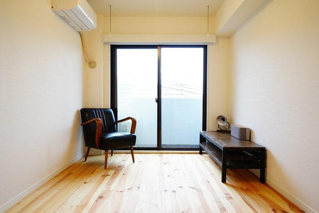 初期費用が安い部屋の探し方を教えてください!