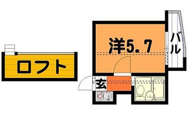 c1f668b1-02e9-47d7-8f02-e3e39a1435c5-p1