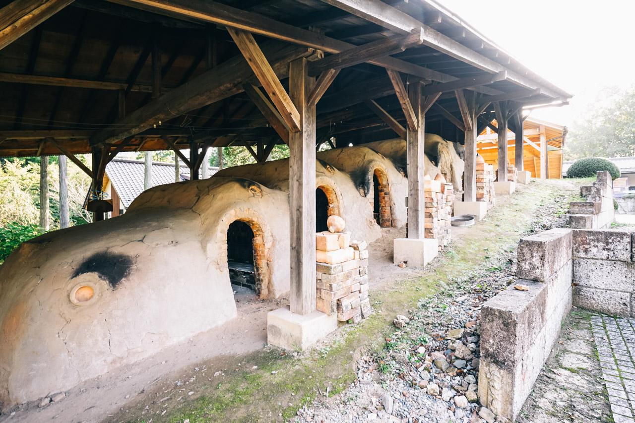 作り手と出会える陶器市に出かけてみよう。2017年秋のおすすめ陶器&クラフト市、作家さんまとめ