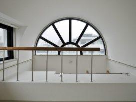 思わずひとめ惚れ。大阪、印象的な「窓」のある部屋特集