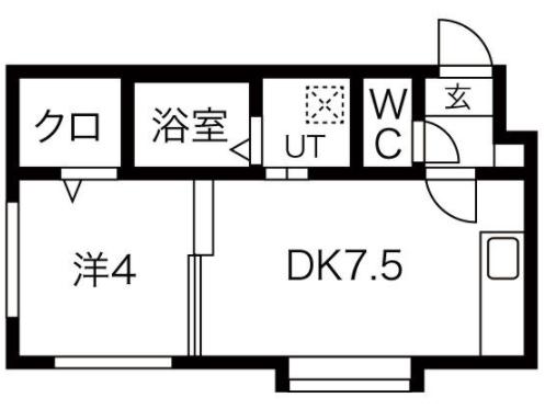 67b872c8-2136-4a49-9efb-fbc5ddf495e2-p1