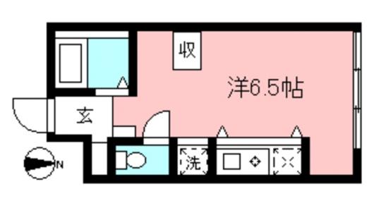 5d789445-805e-45fb-a70b-3e4debfe434e-p1