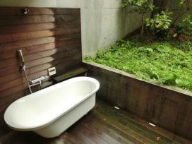 「このお風呂、最高ですか」魅惑のバスルーム物件特集