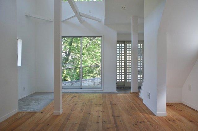 やっぱり一軒家が最高です。大阪の戸建て&テラスハウス特集