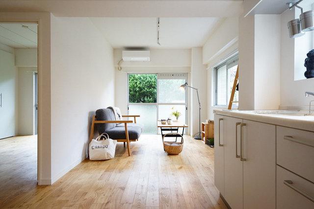 「お得な部屋」って、どうやったら見つかりますか? 相場より家賃が安い理由って?