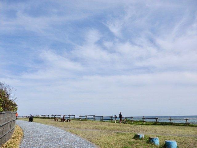 海の近くに住みませんか。憧れの湘南物件特集