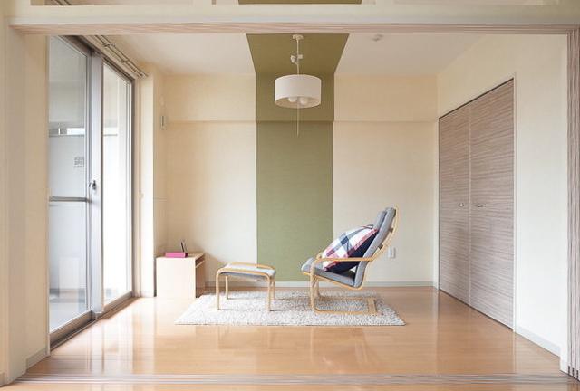 福岡の人気エリア、薬院でふたり暮らし始めませんか。