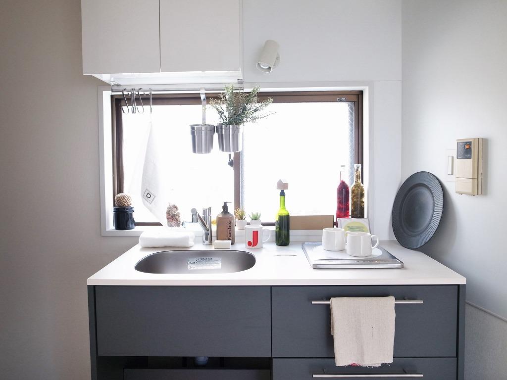 この記事もチェック:一人暮らしを始めます。おすすめのキッチン用品は?
