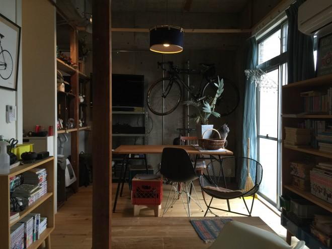 """この記事もチェック:長く使えるものを選びたい。元家具店店長に聞く""""ちょっといい家具""""の選び方"""