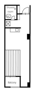 25fbac54-067f-4ff3-86b1-9b719bc3f763-p1
