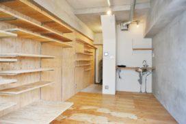 ひとり暮らし「8万円以下」で探す、きちんと収納できる部屋まとめ