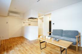 東京、ふたり暮らしで住むならどこ?グッドルームスタッフのおすすめまとめてみました。