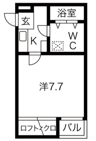 d7c85fd1-0d80-4da6-b197-7fa3a8692ff3