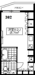 17baa291-b611-4fce-89a8-98acb042116d-p1
