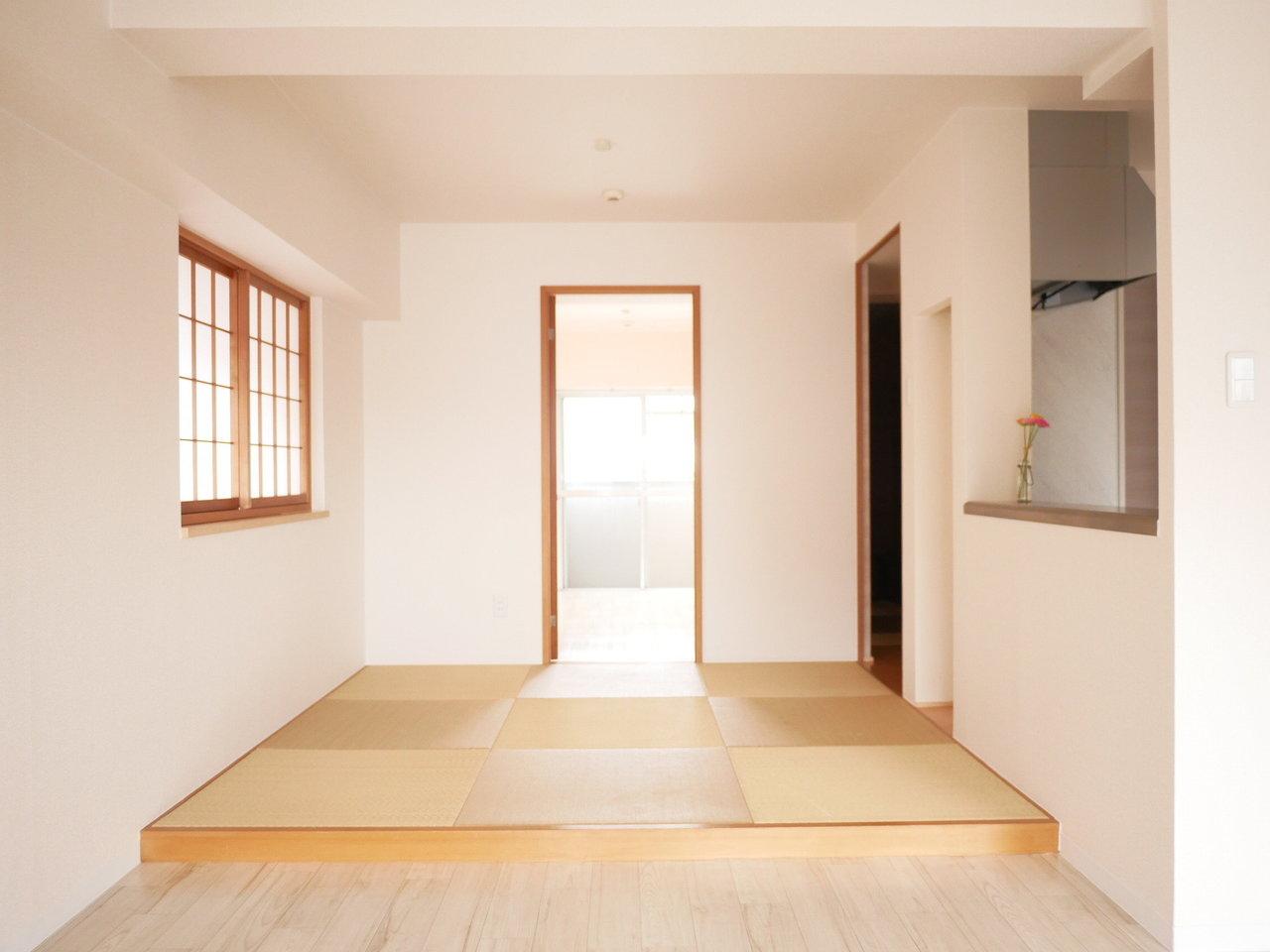 名古屋で二人暮らしをするなら、ここがいい。地下鉄東山線「上社駅」の物件まとめ