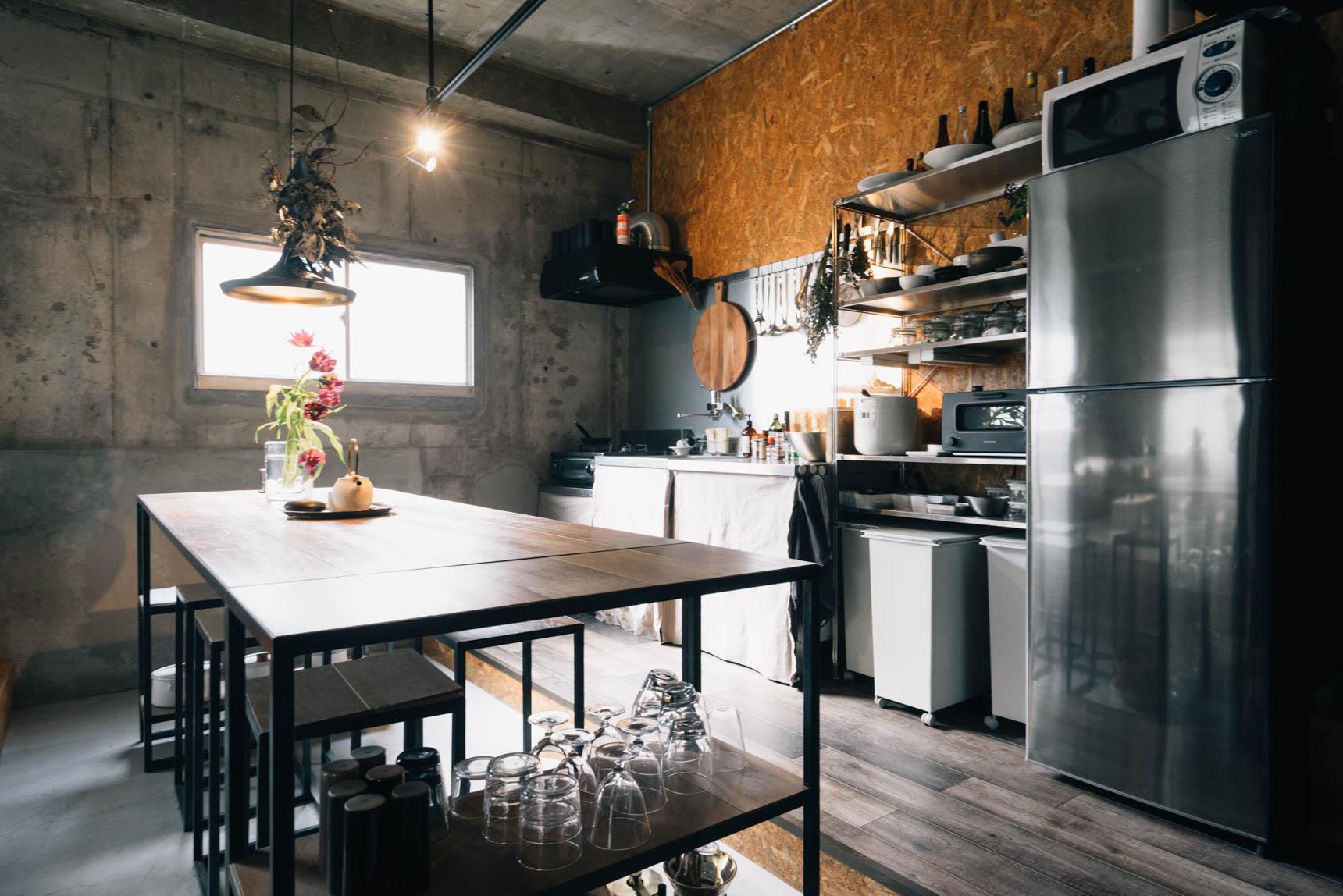 家で料理をするのが好きな安間さん。Instagramには盛り付けまでとことんこだわった料理の写真がたくさんアップされています。