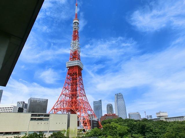 お部屋探しのプロが薦める住みやすい街の選び方 in 東京