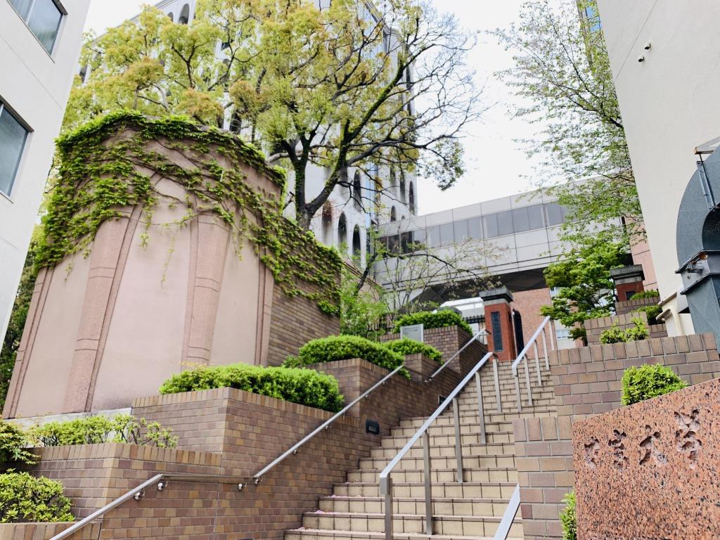 学生だけでなく、大人も安心して暮らせる街。名古屋「八事(やごと)」エリアのお部屋まとめ