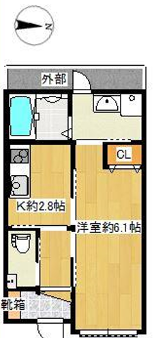 b6947c12-77df-44c4-868d-513c8c2b50d8