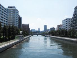 コーヒーと古本の街。もしも清澄白河に住むとしたら始めたい、6つのこと。