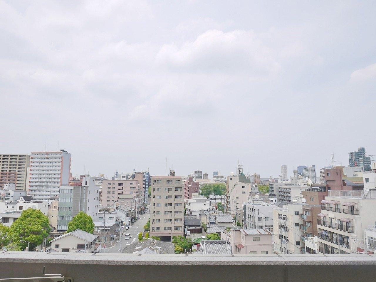 大阪第3の街、天王寺。ワンルーム~1LDKのお部屋まとめ