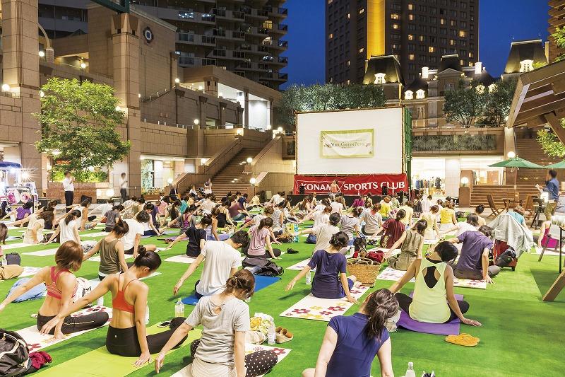 picnic-yoga%ef%bf%bd%df%8b%ef%bf%bd%ef%bf%bdj%ef%bf%bdi%ef%bf%bd%ef%bf%bdj