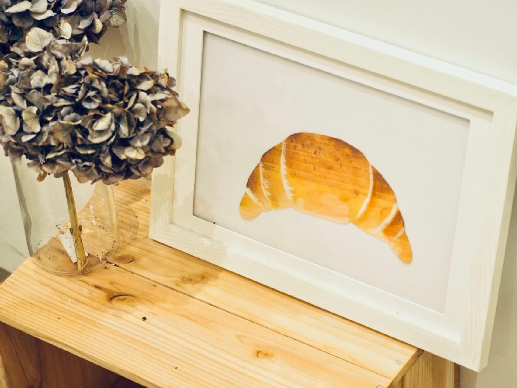 11/23(土)開催:ヒノキ香る『パンと葉っぱのアート』作りワークショップ(参加者募集中!お申し込みはこちらから)