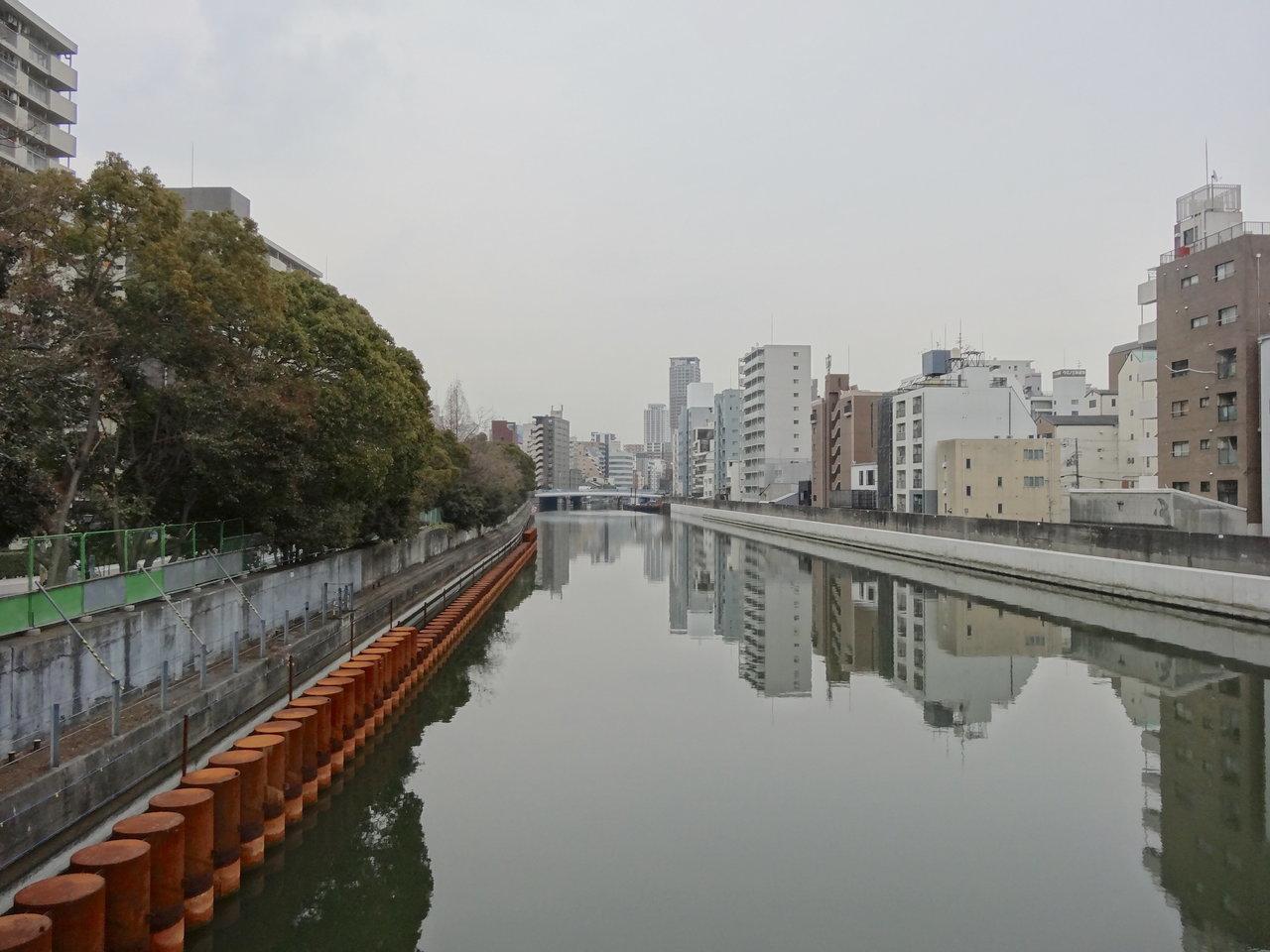 難波と堀江の間。大阪の穴場街「桜川」駅周辺のひとり暮らしにおすすめ物件まとめ