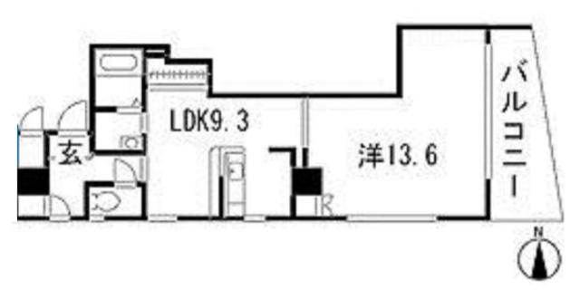 b13cabf6-580b-4dde-a9e1-cba68449a33a-p1