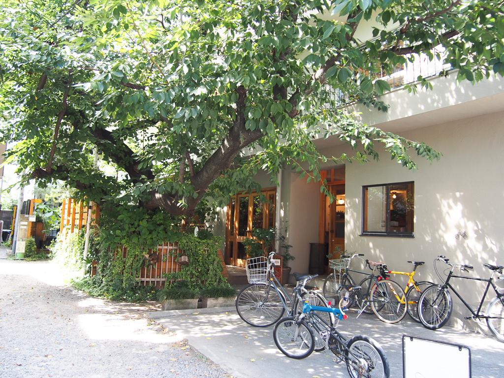 【渋谷に近い賃貸】で住みやすい街はここ!グッドルームのおすすめ9駅まとめ