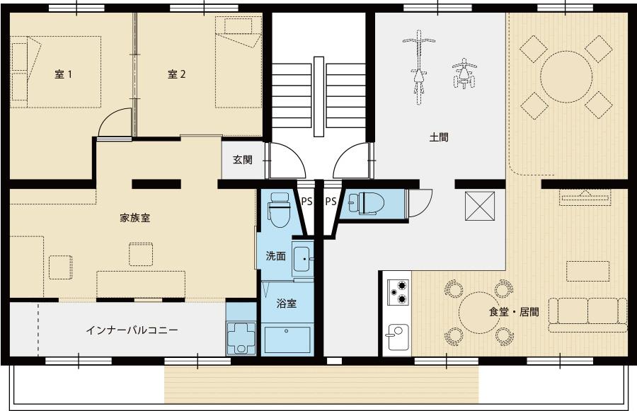 area-chayamadai-4-1-301
