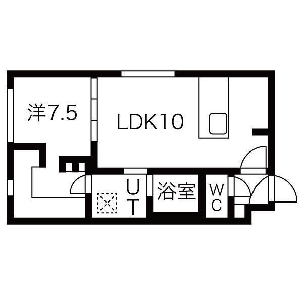 7edd5325-d85d-41dc-bed3-73ea1facef0e-p1