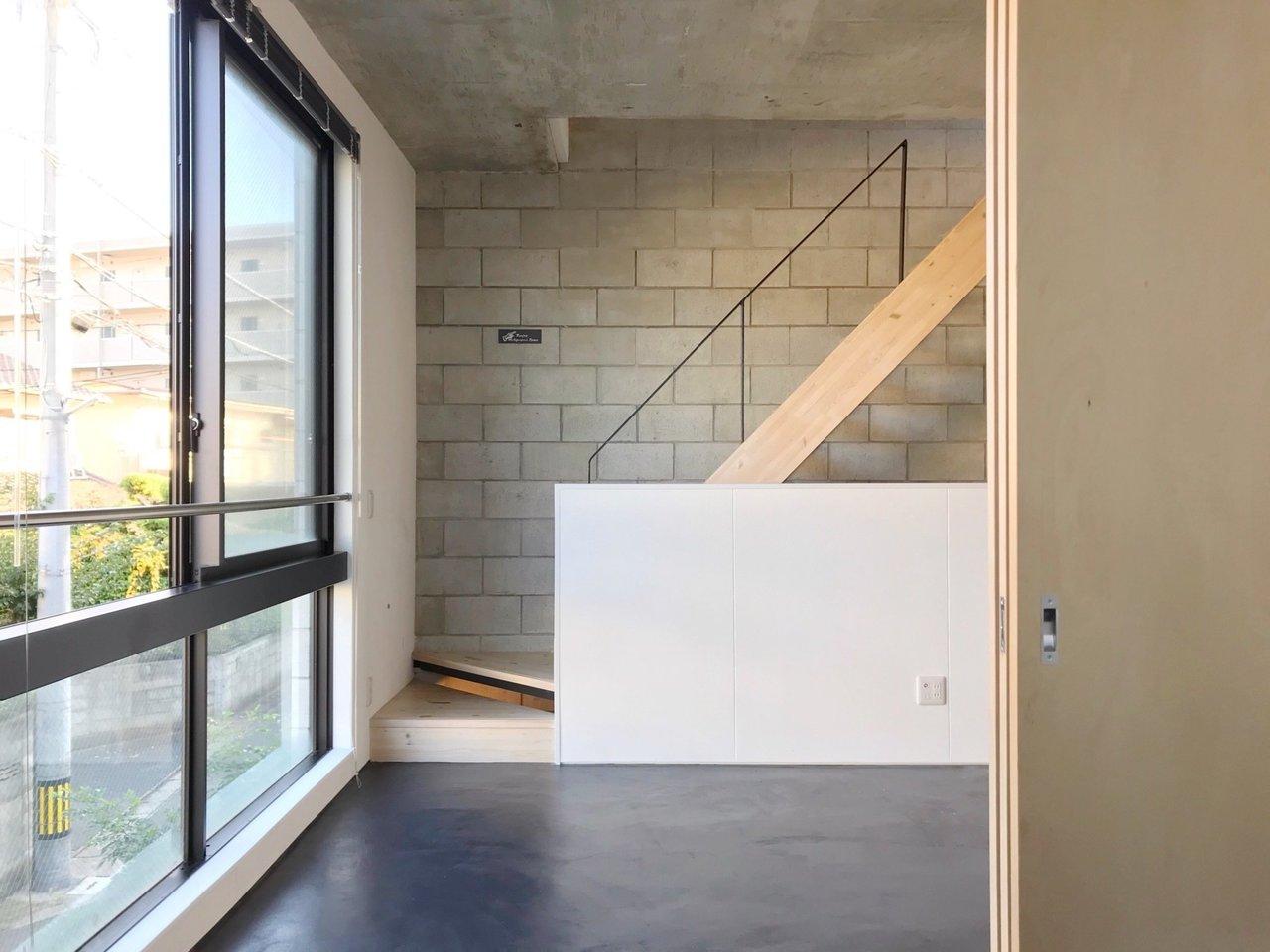 憧れの「一軒家」に住んでみよう。福岡のおしゃれな賃貸戸建&テラスハウス特集