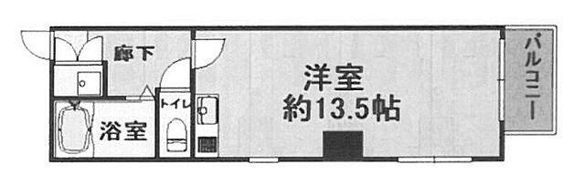 45050392-777e-49dd-a45a-f8c458b4b0df