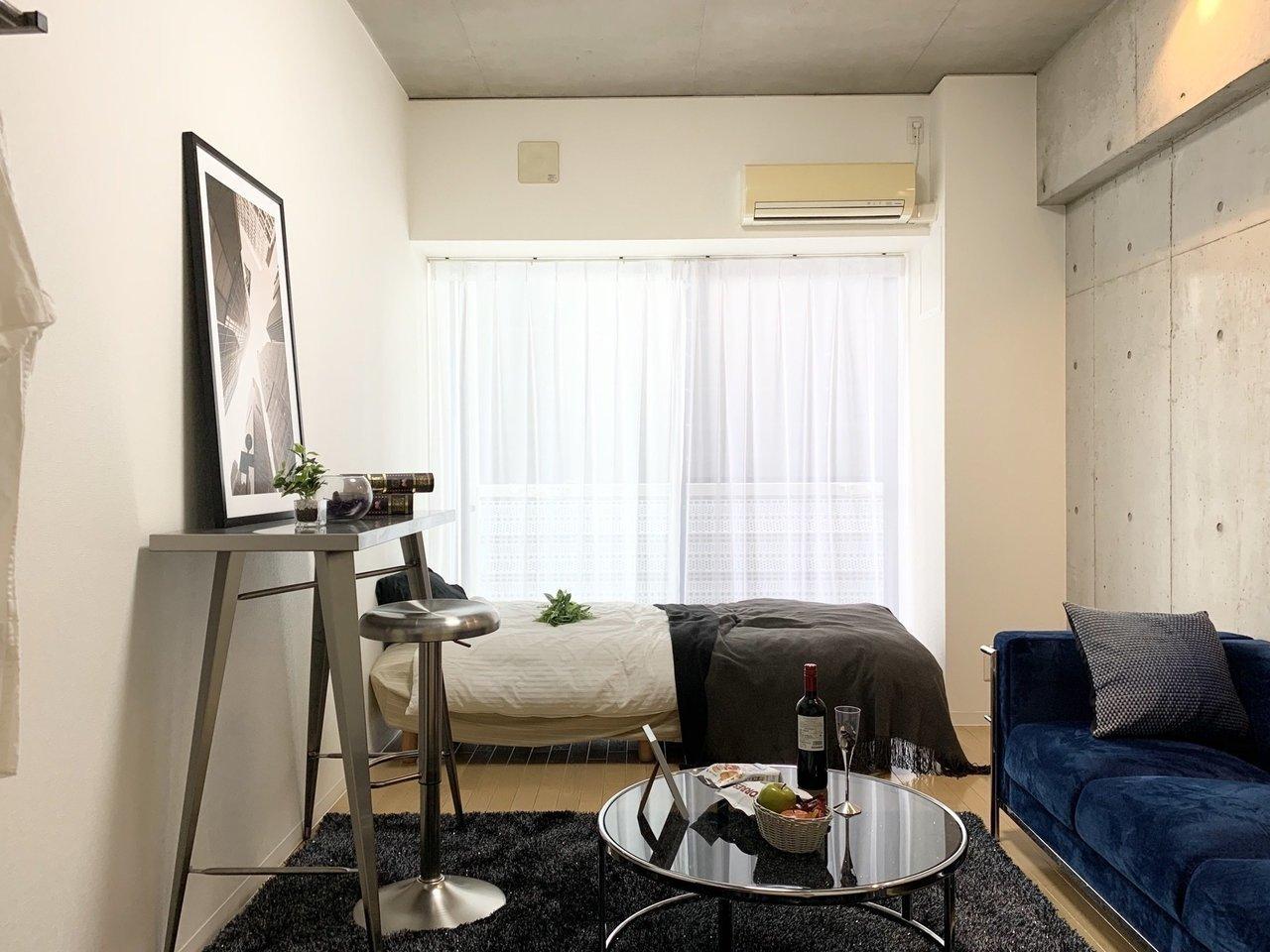 引越しを検討している方はお早めに!名古屋エリアの初期費用が安いお部屋まとめ
