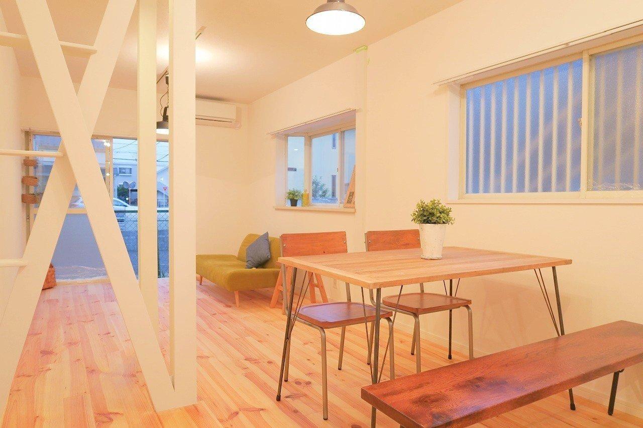 やっぱり憧れの街。吉祥寺、7~8万円台で住める一人暮らし向け物件まとめ