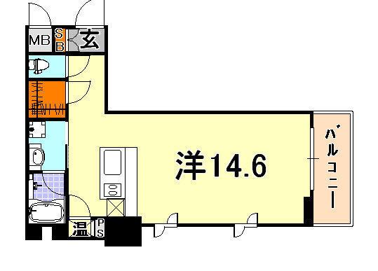 46b1bb42-13c4-403f-b3a5-e8341797f3df