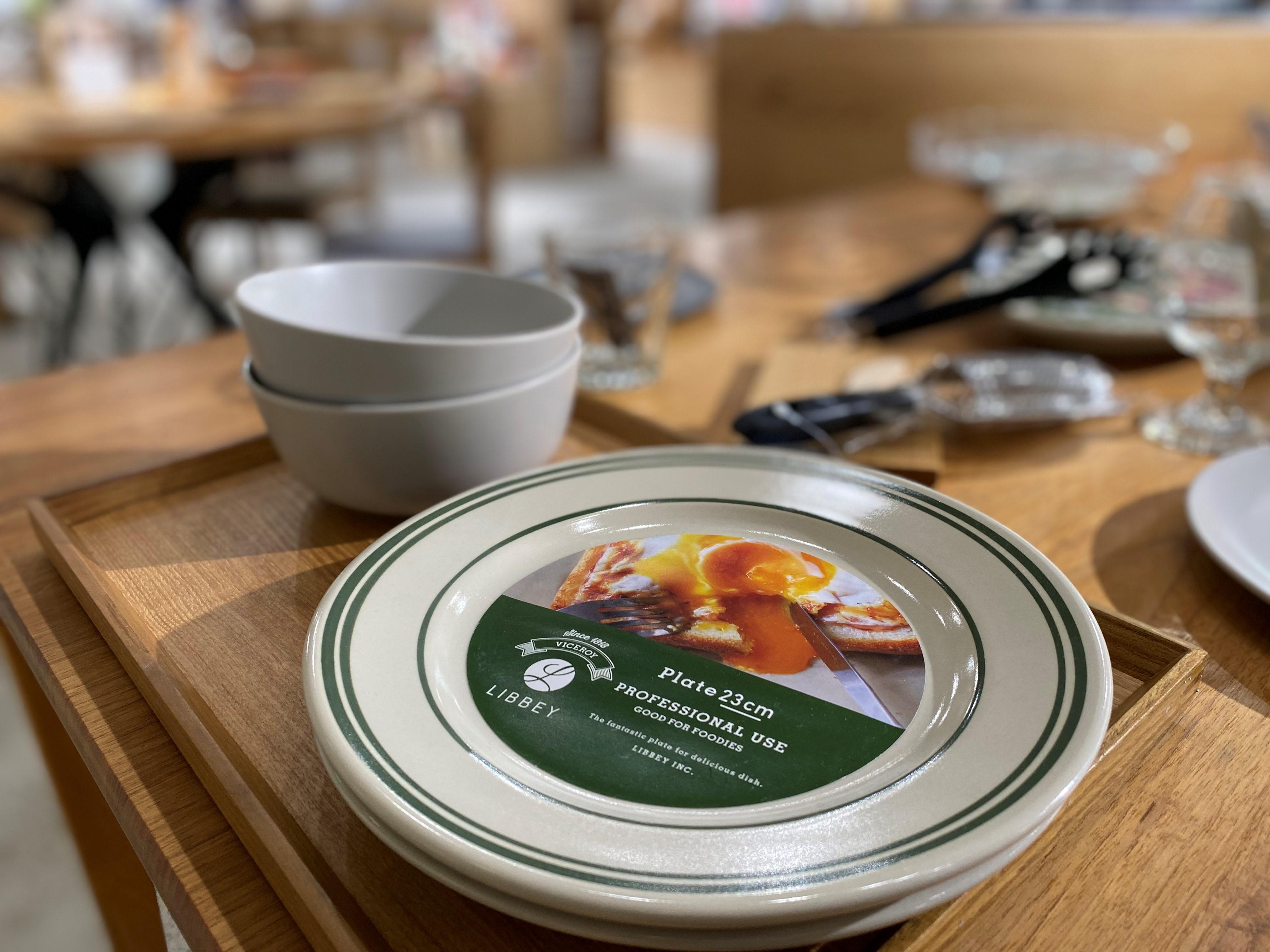 一生の相棒を見つけに行こう-湘南「料理道具市」開催