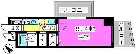6a3ff852-65c7-4591-8ffd-155e992f1a99-p1
