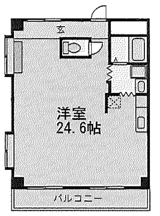 f2356be3-6ed9-4f91-a797-a390ff3582a3
