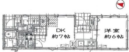 ddc99edf-0c55-4443-a6e3-b1cceed62c1f