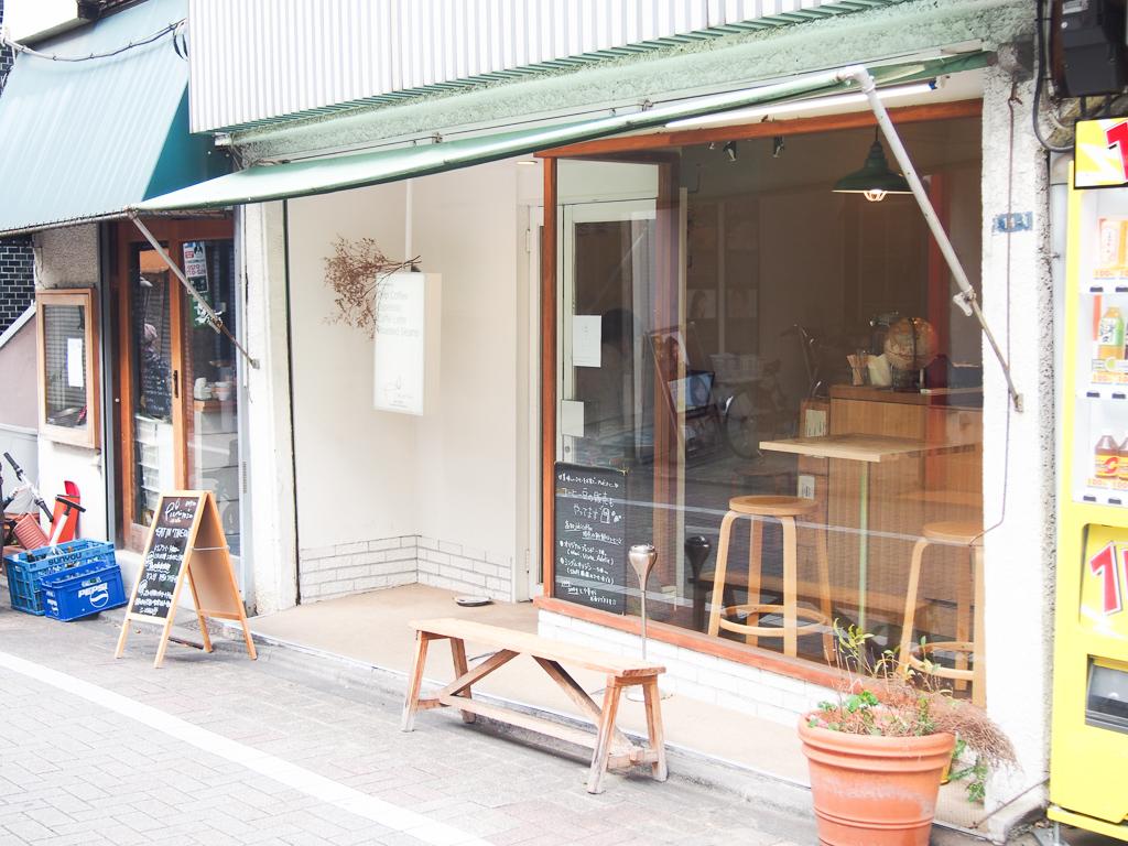 【新宿に近い賃貸】で住みやすい街はここ!グッドルームのおすすめ8駅まとめ