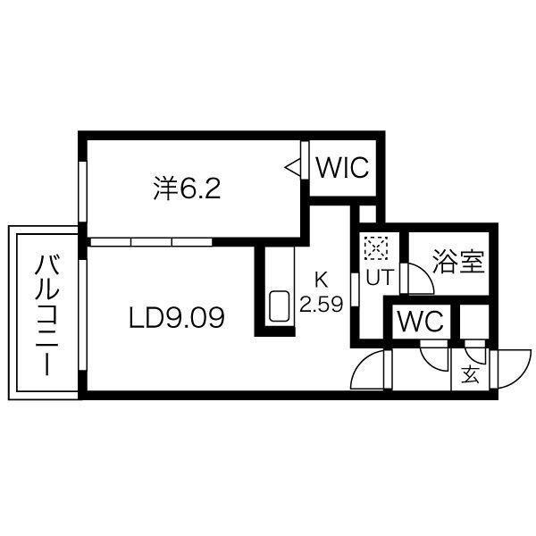 b7c890a5-f383-4163-bbb9-f89118cafe1a