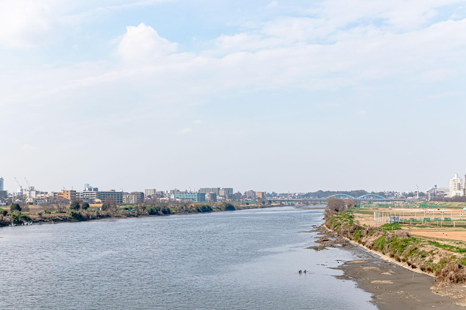 品川に近い賃貸で、住みやすい街はここ!グッドルームのおすすめ9駅まとめ